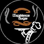 Logo Restaurant Expérience Burger Béthune