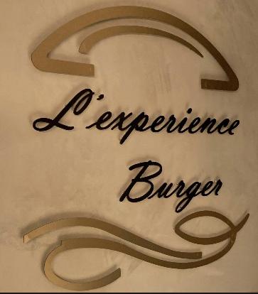 Photo actualité Restaurant l'Expérience Burger Béthune Pas de Calais